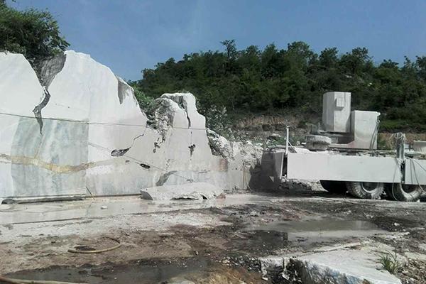 мрамор - камень, свойства, состав